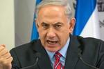 """Thủ tướng Israel công nhận người Kurd độc lập vì """"Iraq đã sụp đổ"""""""