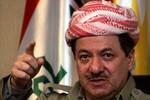 Người Kurd đòi công nhận độc lập, tương lai Iraq ngày càng ảm đạm