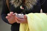 Truyền hình quốc gia Trung Quốc: iPhone đe dọa an ninh quốc gia