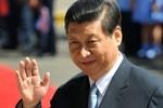CNN: Tập Cận Bình thất bại trong việc xây dựng hình ảnh Trung Quốc
