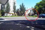 Ukraine: Nga cho phe ly khai 3 hệ thống tên lửa Buk và chuyên gia