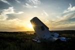 Kiev mất 14 máy bay, 37 xe bọc thép trong chiến dịch ở miền Đông