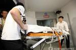 Hàn Quốc: Phát hiện thi thể của chủ sở hữu phà Sewol