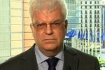 Đại sứ Nga tại EU: MH17 đã làm thay đổi cuộc chơi