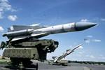 RIA Novosti: Quân đội Ukraine bắn rơi MH17 trong lúc tập trận