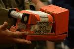 Kiev khẳng định MH17 bị tên lửa bắn rơi, Hà Lan nói kết luận quá sớm