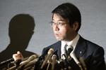 Nhà khoa học Nhật Bản trong vụ bê bối tế bào gốc tự tử