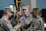 Binh sĩ Afghanistan xả súng giết chết một tướng Mỹ
