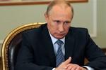 Nga can thiệp quân sự ở Ukraine: Sẽ đẫm máu và kéo dài