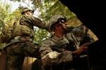 Mỹ tăng binh sĩ, chiến đấu cơ hiện diện tại Australia