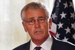 Mỹ điều thêm 130 cố vấn quân sự tới Iraq