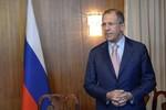Lavrov: Mỹ nên làm việc với Kiev để ngăn huynh đệ tương tàn
