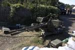 CNN: Lực lượng ly khai bắn rơi Su-24, Mi-24 của Ukraine tại Luhansk