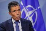 NATO sẽ thiết lập căn cứ quân sự mới ở Đông Âu?
