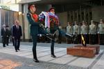 Ba Lan không cho máy bay chở ông Shoigu đi qua, Nga cảnh báo trả đũa
