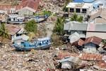 UNESCO tổ chức diễn tập ứng phó với sóng thần ở 24 nước Ấn Độ Dương