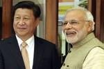 Tập Cận Bình rời New Delhi, Trung Quốc rút quân khỏi biên giới Ấn Độ