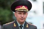 Ukraine cáo buộc Nga lại tiếp thêm vũ khí cho phe ly khai