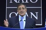 Panetta: Mỹ đã vội vã rút khỏi Iraq
