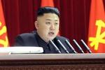 Mỹ: Sự biến mất của Kim Jong-un chỉ là chiến thuật