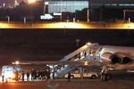 Quan chức Triều Tiên thăm Hàn Quốc bằng chuyên cơ của Kim Jong-un