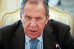 EU tổn thất 40 tỉ euro trong năm nay vì trừng phạt Nga
