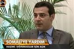 """Thổ Nhĩ Kỳ: Chiến dịch không kích ở Kobani chỉ là """"đánh bóng"""""""