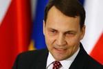 """Chủ tịch Quốc hội Ba Lan xin lỗi Putin vì vu cáo gợi ý """"chia Ukraine"""""""