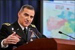 Tướng Mỹ: Triều Tiên có khả năng đã chế tạo được đầu đạn hạt nhân