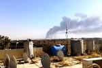 IS tuyển quản lý nhà máy lọc dầu lương 210.000 USD/năm