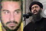 Iraq xác nhận trùm khủng bố IS bị thương, 1 phụ tá thân cận đã chết