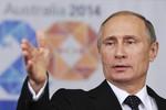 Báo Mỹ: NATO đã phản bội lời hứa với Nga