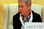 OSCE: Triển vọng hòa bình ở Đông Ukraine rất mong manh
