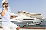 Báo nước ngoài tiết lộ: VN có 210 người siêu giàu, sở hữu 20 tỷ USD