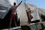 Ukraine cáo buộc Nga hỗ trợ đợt vũ khí mới cho quân ly khai