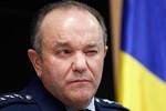 NATO bắt đầu giúp quân đội Ukraine tăng cường khả năng, thực lực