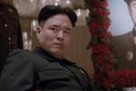 Tức giận với phim ám sát Kim Jong-un, Triều Tiên tấn công mạng Sony?