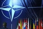 Báo Đức: Nga không phải mối đe dọa thực sự của NATO