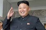 Triều Tiên cấm đặt tên Kim Jong-un