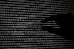 FBI cảnh báo tấn công mạng quy mô lớn từ Iran