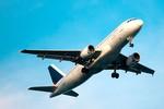 Máy bay quân sự lạ suýt đụng máy bay chở khách Thụy Điển