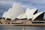 Khủng bố tuyên bố đặt 4 quả bom ở Sydney, Opera House được sơ tán