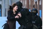 Năm con tin tại Sydney được giải thoát, số còn lại chưa rõ