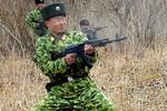 Triều Tiên từng gửi 5 đội biệt kích đến Mỹ trong những năm 1990