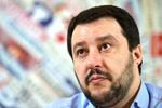 Chính khách Italia: Châu Âu đang nhận ra sai lầm vì trừng phạt kinh tế Nga