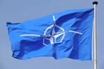 Pháp và Đức sẽ phản đối Ukraine gia nhập NATO