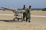 """Iran đưa UAV """"quả bom di động"""" tham gia tập trận lần đầu tiên"""