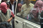 Ấn Độ bắt giữ 5 kẻ bắt cóc, cưỡng hiếp nữ du khách Nhật Bản