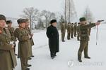 Báo Hàn: Kim Jong-un đã lên kế hoạch chiến tranh thống nhất Triều Tiên