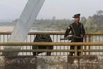 Vai trò của Bắc Kinh trong xung đột tại nước láng giềng Myanmar